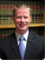 Robert D. Palmer III Immigration Attorney and Prosecutor